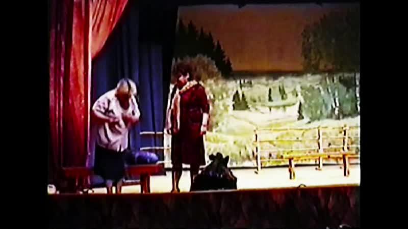 теш Пенсия вылӧ петі Л Можегова Л Коснырева Л Кичигина Ю Новиков