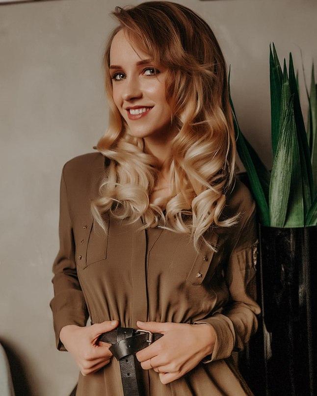 Елена Третьякова |
