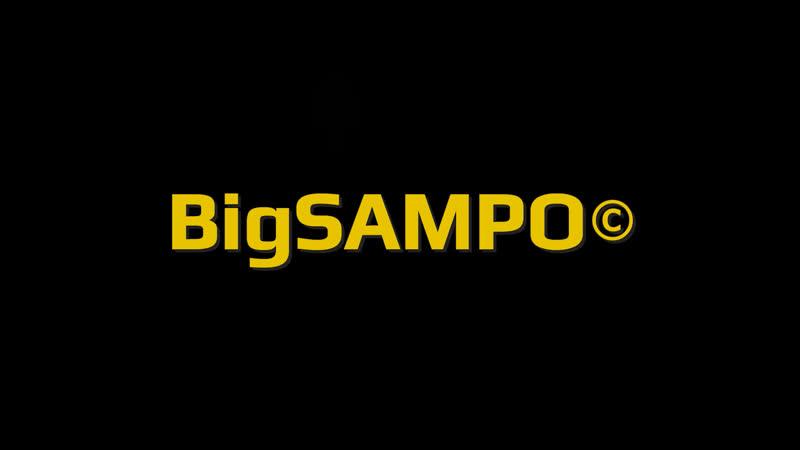 BigSAMPO© на Люди KIZ формат грандиозного индивидуального прокача и эффективного персонального развития
