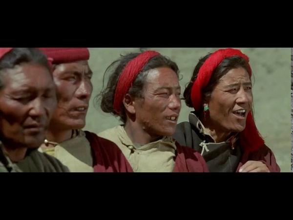 Гималаи Кино