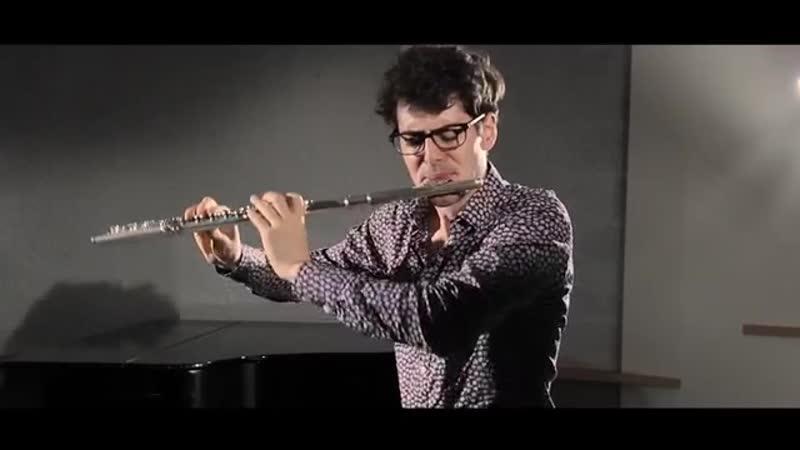 Tsuru no Sugomori Wil Offermans Performed by Felix Niël