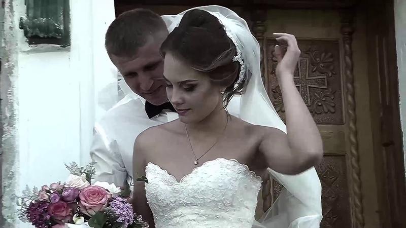 Анастасія та Іван 0680595280 Українське весілля Відеозйомка Відеооператор на весілля 2020 2021 рік