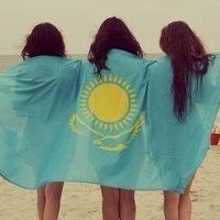 Myrtle beach 2014 KZ