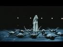 Alina Hadid ɐdolıʇuɐ ɐʎɐʇпuqǝ