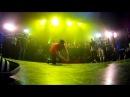 Tigerz (Atro Zombie) vs Blow Mastaz (Redkilla Niar) vs Demolishing the roof (Kaban Long) vs Positive plan (Mazalini Erema)   breaking 2x2   LET'S BATTLE belarus 2014