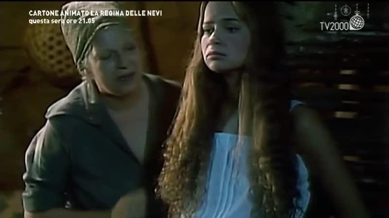 Topazio puntata 20 italiano