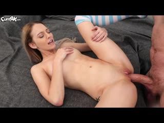 Lily Larimar - Inseminated For Rent - Porno, All Sex, Hardcore