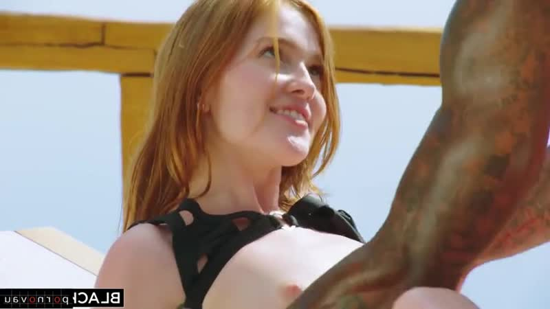Jia Lissa [ Redhead Cancer Orgasms Negros Cumshot in mouth , On a rider , Pool , Cunnilingus , Black women , With bla