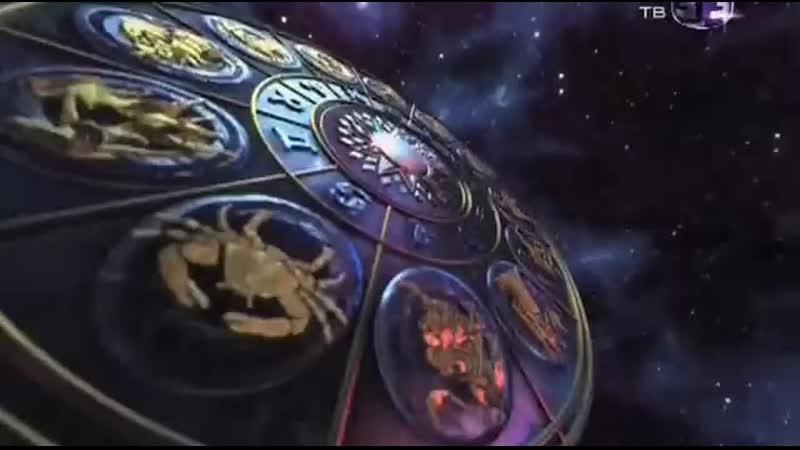 13 знаков зодиака Водолей 360p