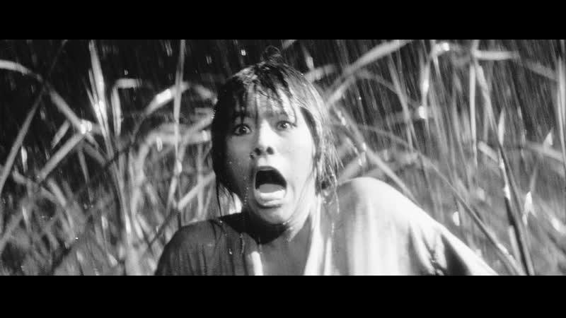 Onibaba (1964) 03