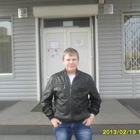 Чесноков Виктор