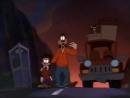 Goof Troop Season 01 Episode 33 Everythings Coming Up Goofy FGP1