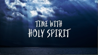 Time With Holy Spirit: 3 Hour Prayer Time Music | Christian Meditation Music | Time Alone With God