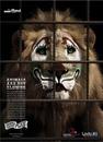 Не делайте из животных клоунов — проект…