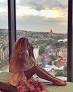 Катарина Пудар фото #31