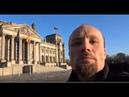Nemški novinar je raziskal koronavirus