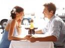 Как провести первое свидание Советы