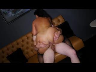 Montse swinger ( Big Ass , Big Tits , HD porn , секс , брюнетка , мамка , Milf , Mature )