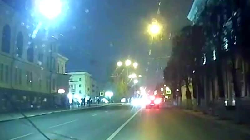 видеорегистратор автомобильный 66
