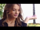 Model Faves_ Multi-Ways, Miami A New Fragrance 2013