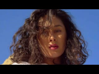 Major Lazer feat. Marcus Mumford - Lay Your Head On Me (Dance Video)