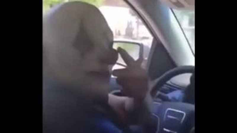 Sinaloa Cartel Sicarios Hitmen Getting El Chapos Son From Jail 18