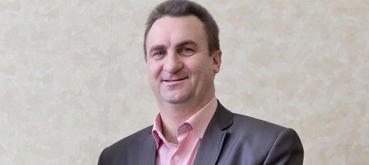 Во Льговском районе избрали нового председателя территориальной организации профсоюза | Газета Курье