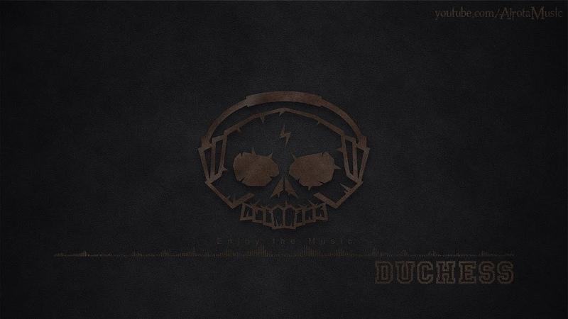 Duchess by Tigerblood Jewel Alternative Rock Music
