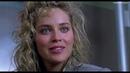 Вспомнить всё - русский трейлер фантастика фильм 1990