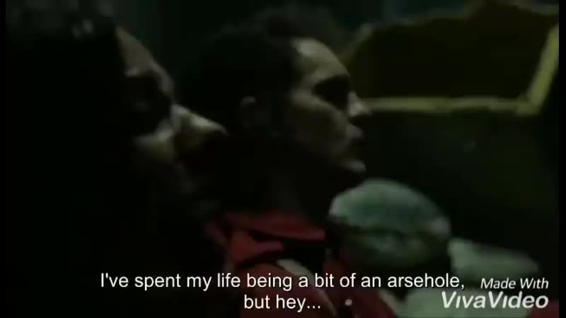 Berlin(Money Heist)Linkin Park-Leave out all the rest(360p).mp4