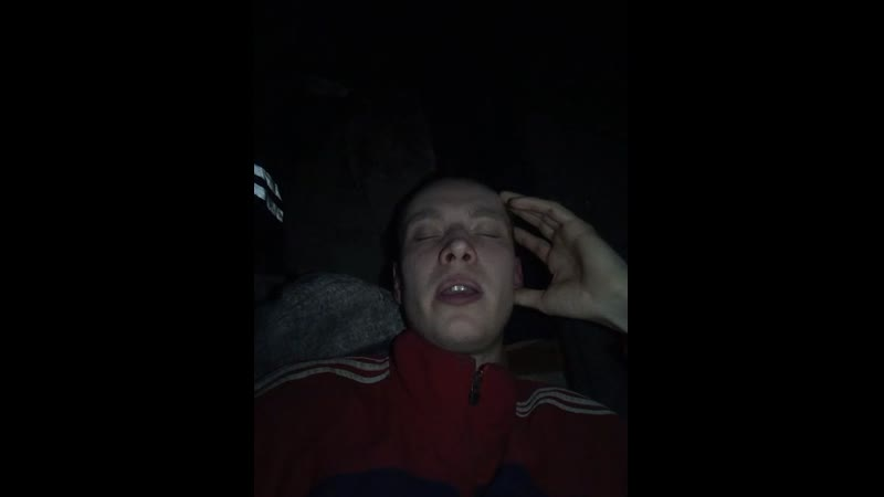 горловое пение, пытка номер два