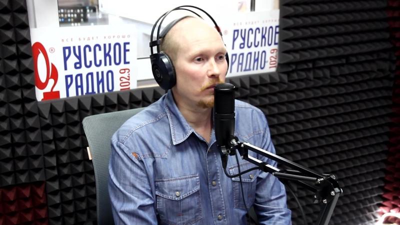 Павел Урядов приглашает на день рождения Степана!