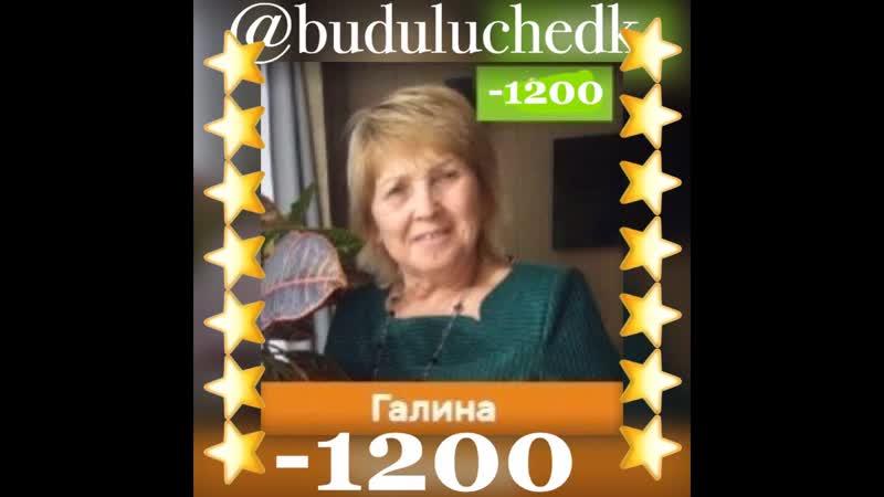 IMG_20200811_073310_703.mp4