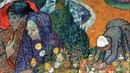 Дневник одного гения. Винсент Ван Гог. Часть VII