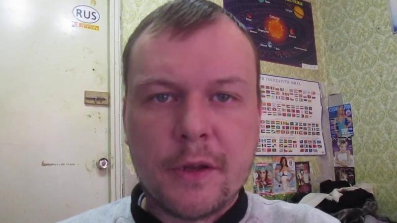 Стих Да в мире будем с вами люди Дмитрий Сентябрёв