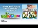Baby Group - Cubix - LaTvDeiBambini