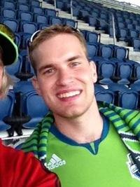 Ryan Peil
