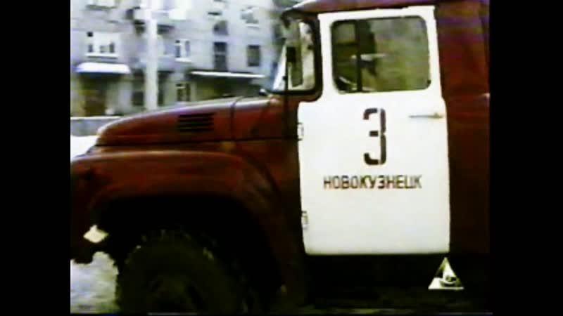 Архив новостей телеканала НОВО-ТВ 1999 год 2