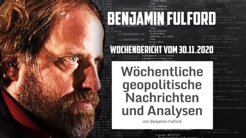CIA Direktorin Gina Haspel 5 US Militärs in Frankfurt erschossen Weltweite Massenverhaftungen