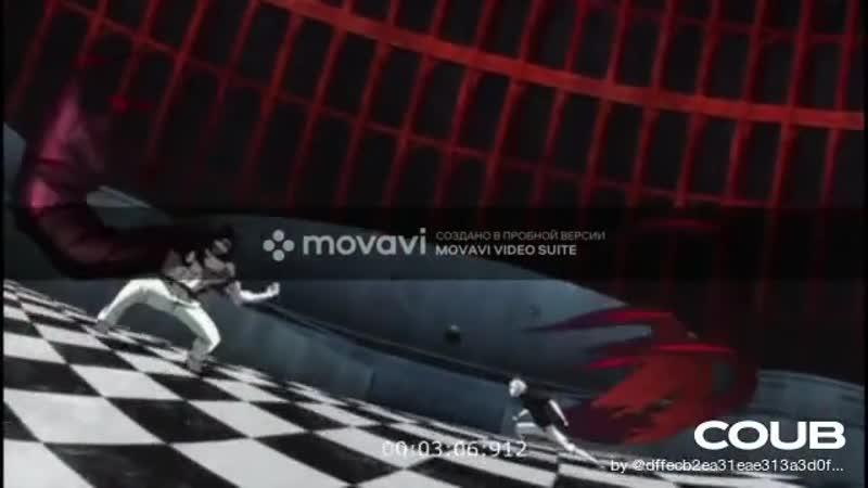 аниме токийский гуль