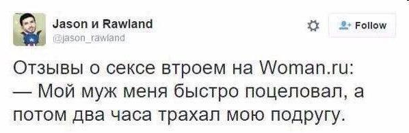 Макс Савельев | Москва