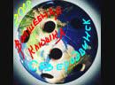 БУЛЛИТЫ Волшебная клюшка18 ФлорболПрямойЭфир от ФС2018 и это БУЛЛИТЫ АРМАТА VS ЮНИКС