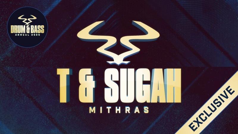 T Sugah 'Mithras'