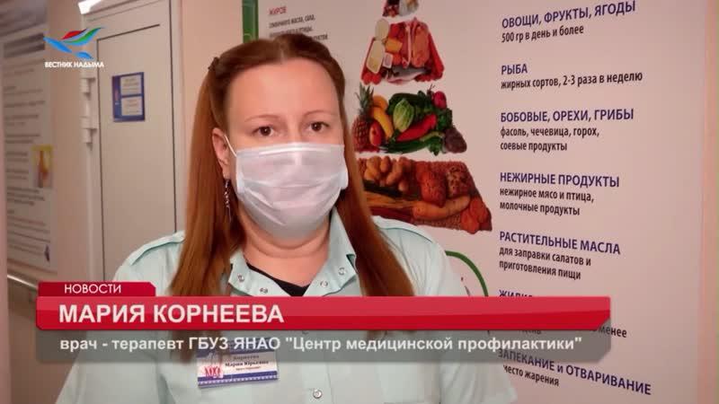 О пользе и противопоказаниях употребления арбуза