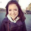 Лиза Землякова фото #9