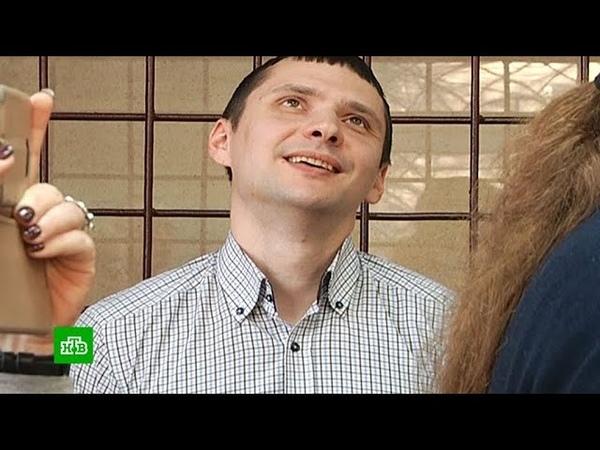 Нижегородский суд оправдал обвиняемого в наркоторговле полицейского