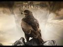 NEW Khabib The Eagle Nurmagomedov Highlights 2018 UFC 229 l Blacka mane Khabib
