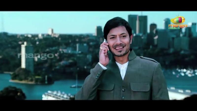 Aggi Pulla Lanti Song ¦ Mr Perfect Telugu Movie ¦ Prabhas ¦ Kajal ¦ Taapsee ¦ Telugu Filmnagar