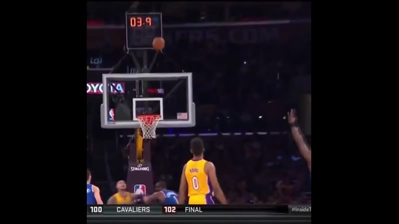 On this day in 2014 Swaggy P thought he had one