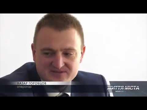 Прокурор Полтавщини чесно розповів що його цікавить на посаді
